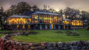 Pitlochry Festival Theatre Announces New Series of Commissions from British Writers