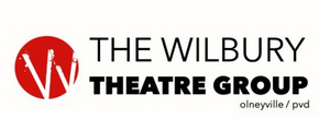 The Wilbury Theatre Group Announces New Streaming Programs