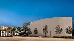 NSU Art Museum Fort Lauderdale to Present Virtual Experiences and Resources