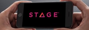 Theatre Streaming Service STAGE To Offer Free Titles
