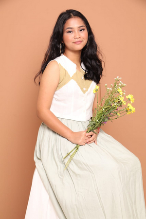 BWW Interview: Pocari Sweat Bintang SMA Finalist Morietnez on Singing and Musical Theater