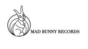 Ben Harper Announces Formation Of New Label, Mad Bunny Records