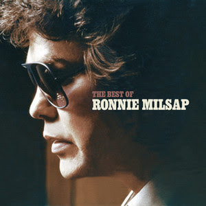 Craft Recordings to Release 'The Best of Ronnie Milsap' on CD