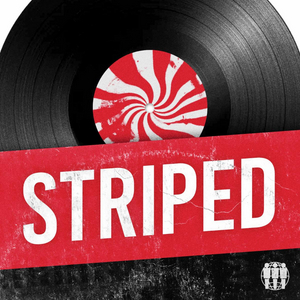Third Man Records Announces Season Two of 'Striped: The Story Of The White Stripes' Podcast