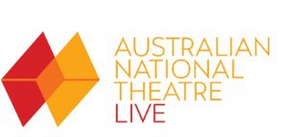 Here's Where to Check Out Australian Arts Online