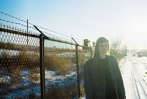 Midwife Releases New LP FOREVER