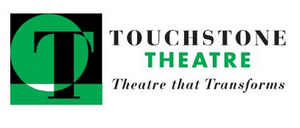 Touchstone Young Playwrights' Festival Celebrates Fifteenth Year