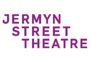 Jermyn Street Theatre Suffers Flood