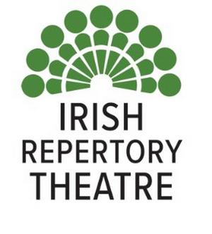 Irish Rep Announces New Digital Series MEET THE MAKERS