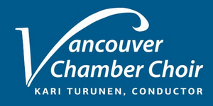 Vancouver Chamber Choir Announces Cancellation of 2019-2020 Season