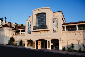 Experience Catalina Island Museum's Art Exhibits From Anywhere Through Virtual Programming