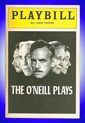 BWW Blog: Why Doesn't Anybody Talk About Plays Anymore?