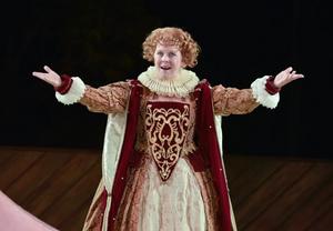 VIDEO: Santa Cruz Shakespeare Announces Postponement of 2020 Season