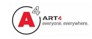 Art 4 Aids Local Artists With SHOWTUNES SUNDAY Program
