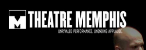 Theatre Memphis Shares Upcoming Programs and Activities