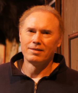 BWW Spotlight Series: Meet Los Angeles-Based Playwright Phil Olson