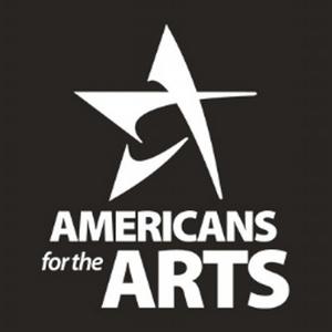 New Study Estimates $4.5 Billion In Pandemic Losses for the Arts Sector So Far