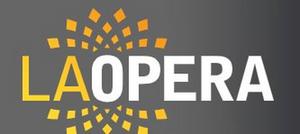 L.A Opera and Long Beach Opera Cancel Upcoming Performances