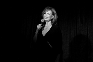 BWW Feature: Cabaret Artists Join Richard Skipper In Online Campaign Urging People To #Stayhome