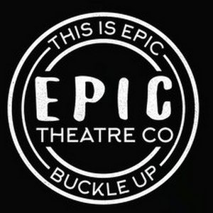Regional Spotlight: How Epic Theatre Company is Working Through The Global Health Crisis