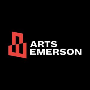 Regional Spotlight: How ArtsEmerson is Working Through The Global Health Crisis