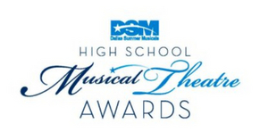Nominees Announced For 9th Annual DSM High School Musical Theatre Awards