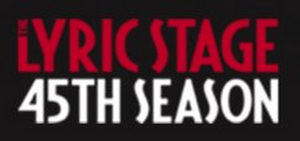 Here is a List of Regional Theaters Hosting Video Auditions