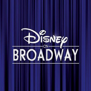 BC/EFA to Stream Disney on Broadway Concert April 17; Musicians Union Grants Waiver