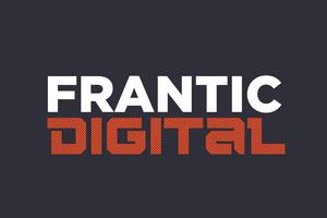 Frantic Assembly Launch Frantic Digital