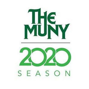 The Muny Releases Statement About Remainder of 2020 Season