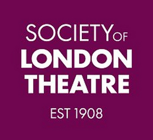 Society of London Theatre and Equity Reach Agreement to Support Actors During West End Shutdown