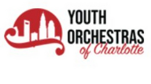 Youth Orchestras of Charlotte Looks to the Future