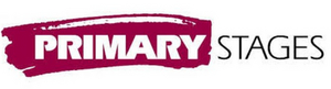 Primary Stages Announces Additional Programming for PRIMARY PLUS
