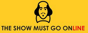 Full Cast Announced for THE SHOW MUST GO ONLINE's HENRY VI PART III