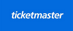 Ticketmaster Updates Refund Policy to Exclude Postponed Events