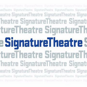 Signature Theatre Launches SIGSPACE, Online Programming Featuring Bill Irwin, Anna Deavere Smith & More