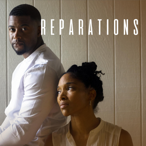 The Billie Holiday Theatre Presents REPARATIONS As Part of its #StayAtHome Series