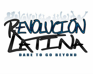 R.Evolución Latina's BEYOND BROADWAY WORKSHOP SERIES Featuring Sergio Trujillo & More Has Moved Online