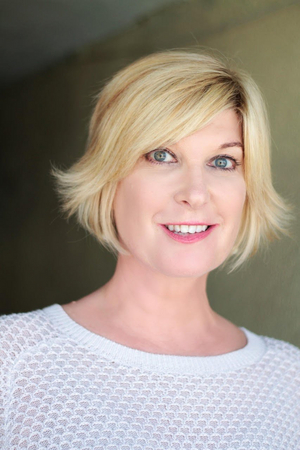 BWW Spotlight Series: Meet Andrea Stradling, an Actor Formerly in Health Care Public Relations Who Appreciates Those Working on the Pandemic Frontline