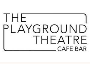Playground Theatre Cafe & Bar Feeds Vulnerable Locals