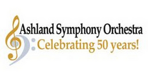 Ashland Symphony Orchestra Will Stream 'From the New World' Concert