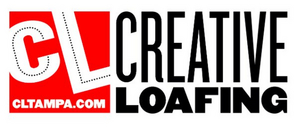 Creative Loafing Partners With Local Non-Profits To Support Tampa Bay Area Restaurants, Businesses