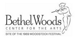 Bethel Woods Center for the Arts Announces GROWING HOPE