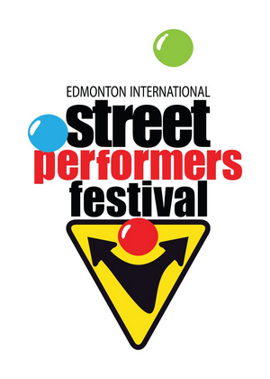 2020 EDMONTON INTERNATIONAL STREET PERFORMERS FESTIVAL Looks For Ways to Adapt During the Health Crisis