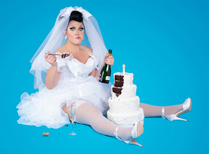 BenDeLaCreme Reschedules BENDELACREME... IS READY TO BE COMMITTED Tour for Spring of 2021
