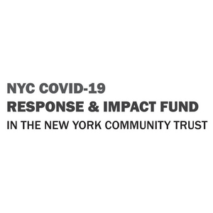 NYC COVID-19 Response & Impact Fund Issues $44 Million In Grants And Loans To Social Services And Arts Nonprofits