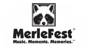 MerleFest to Stream 2012 Festival