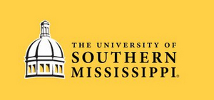 University of Southern Mississippi Theatre Students Win Awards at Southeastern Theatre Conference Competition