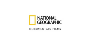 National Geographic, Ron Howard, Brian Grazer and Imagine Documentaries Team Up For Feature Documentary on Chef and Humanitarian Jose Andres