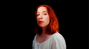 Austra Shares New Single 'Mountain Baby' ft. Cecile Believe & a Children's Choir